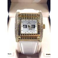 Женские наручные часы Kontakt 031 (оригинал)