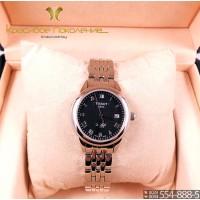 Женские наручные часы Tissot CWC549
