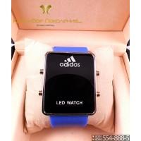 Спортивные часы Adidas Led Watch CWS209
