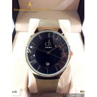 Женские наручные часы Calvin Klein Impulsive CWC959