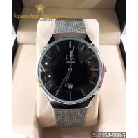 Женские наручные часы Calvin Klein Impulsive CWC963