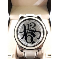 Женские наручные часы Kontakt 033 (оригинал)