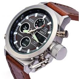Мужские наручные часы AMST CWC965