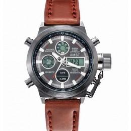 Мужские наручные часы AMST CWC966