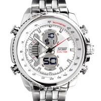 Мужские наручные часы Skmei 0993-2 (оригинал)