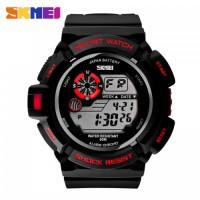 Спортивные наручные часы Skmei 0939-1 (оригинал)