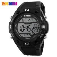 Спортивные наручные часы Skmei 1093-1 (оригинал)