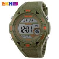 Спортивные наручные часы Skmei 1093-3 (оригинал)