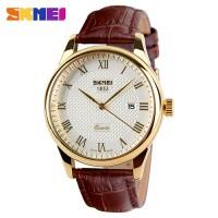 Мужские наручные часы Skmei 9058-1 (оригинал)