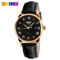 Женские наручные часы Skmei 9058-6 (оригинал)