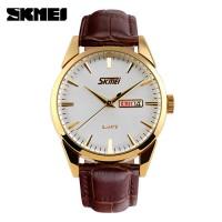 Мужские наручные часы Skmei 9073-1 (оригинал)