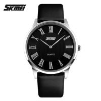 Мужские наручные часы Skmei 9092-2 (оригинал)