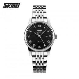 Женские наручные часы Skmei 9058-16 (оригинал)