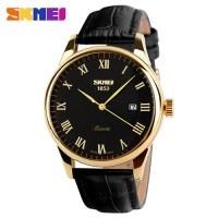 Мужские наручные часы Skmei 9058-3 (оригинал)