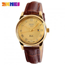 Женские наручные часы Skmei 9058-5 (оригинал)