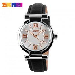 Женские наручные часы Skmei 9075-1 (оригинал)