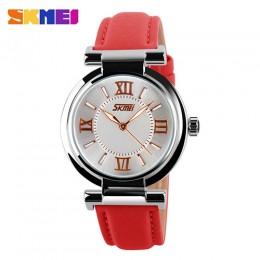 Женские наручные часы Skmei 9075-2 (оригинал)
