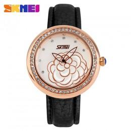 Женские наручные часы Skmei 9087-1 (оригинал)
