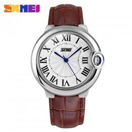 Женские наручные часы Skmei 9088-1 (оригинал)