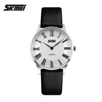 Женские наручные часы Skmei 9092-4 (оригинал)