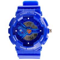 Спортивные наручные часы Skmei 0929-3 (оригинал)