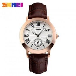 Женские наручные часы Skmei 1083-1 (оригинал)