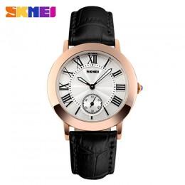 Женские наручные часы Skmei 1083-2 (оригинал)