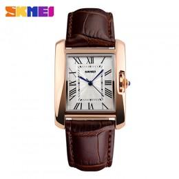 Женские наручные часы Skmei 1085-1 (оригинал)