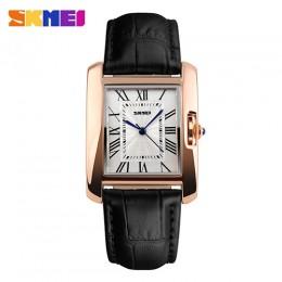 Женские наручные часы Skmei 1085-2 (оригинал)