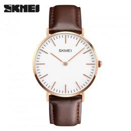 Мужские наручные часы Skmei 1181-2 (оригинал)