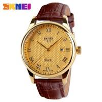 Наручные часы Skmei 9058-2 (оригинал)