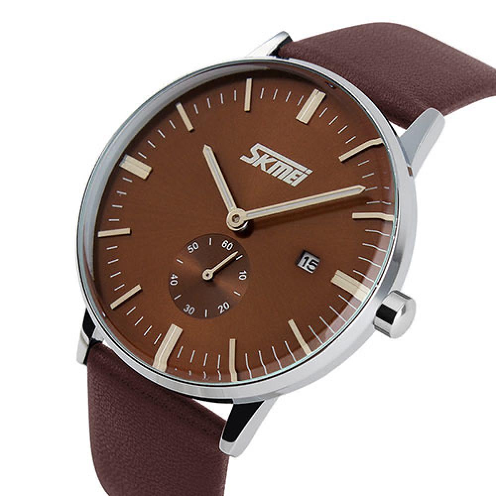 Наручные часы Casio Цены в Твери Купить Наручные часы