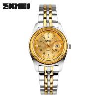 Женские наручные часы Skmei 9098-1 (оригинал)