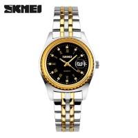 Женские наручные часы Skmei 9098-3 (оригинал)