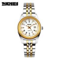 Женские наручные часы Skmei 9098-4 (оригинал)