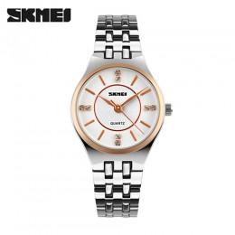 Женские наручные часы Skmei 1133-1 (оригинал)