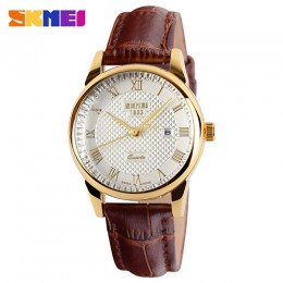 Женские наручные часы Skmei 9058-4 (оригинал)