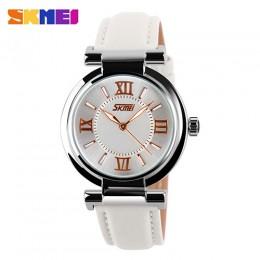 Женские наручные часы Skmei 9075-3 (оригинал)