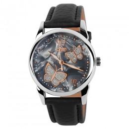 Женские наручные часы Skmei 9079-1 (оригинал)