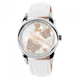 Женские наручные часы Skmei 9079-2 (оригинал)