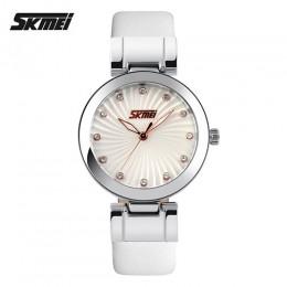 Женские наручные часы Skmei 9086-2 (оригинал)