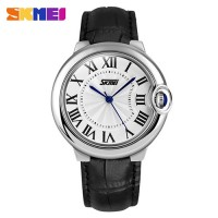 Женские наручные часы Skmei 9088-2 (оригинал)