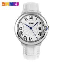 Женские наручные часы Skmei 9088-3 (оригинал)