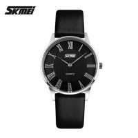 Женские наручные часы Skmei 9092-5 (оригинал)