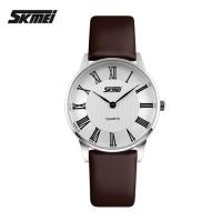 Женские наручные часы Skmei 9092-6 (оригинал)