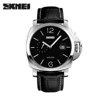 Мужские наручные часы Skmei 1124-2 (оригинал)