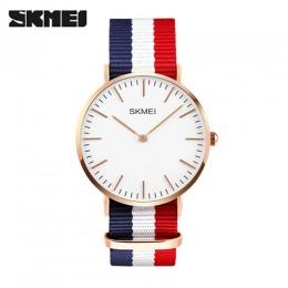 Мужские наручные часы Skmei 1181-1 (оригинал)