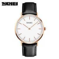 Мужские наручные часы Skmei 1181-3 (оригинал)