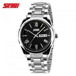 Мужские наручные часы Skmei 9056-1 (оригинал)