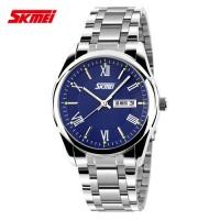 Мужские наручные часы Skmei 9056-2 (оригинал)